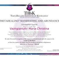 certificate_vazirgiantziki-maria-christina-manifesting-and-abundance