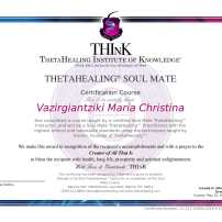 certificate_vazirgiantziki-maria-christina-soul-mate