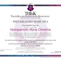 certificate_vazirgiantziki-maria-christina-basic