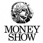 money-show-300x300